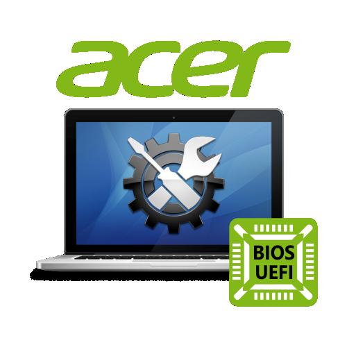 Вход-в-BIOS-на-ноутбуках-Acer