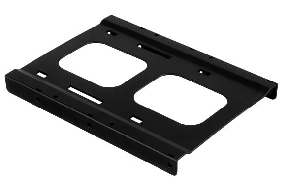 Салазки для крепления жесткого диска в корпусе формата АТХ