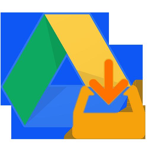 Kak-skachivat-s-Google-Diska