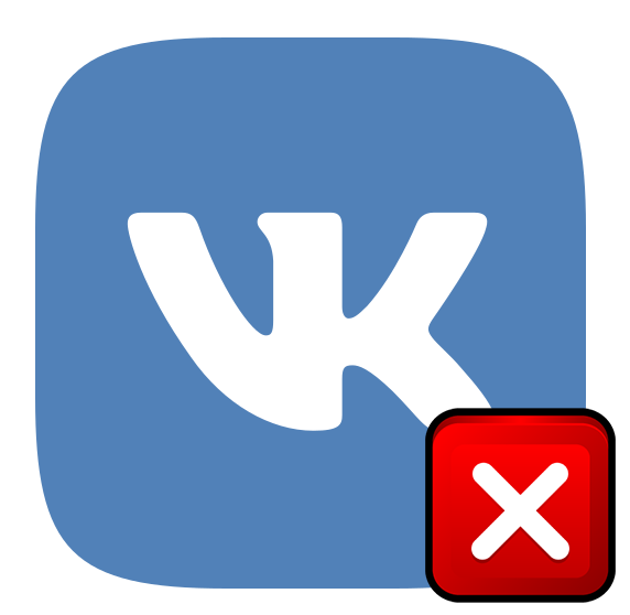 Как выйти со всех устройств ВКонтакте