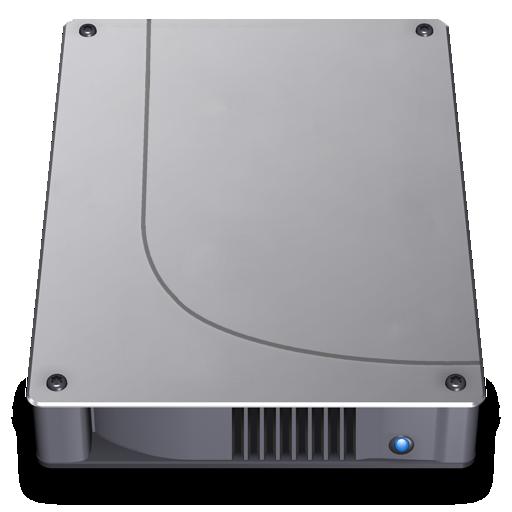 samsung-ssd-icon-18