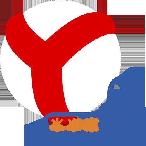 Как посмотреть пароль в Яндекс Браузере