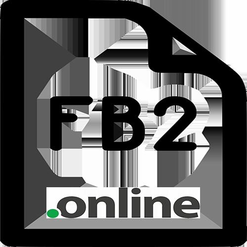 fb2 online