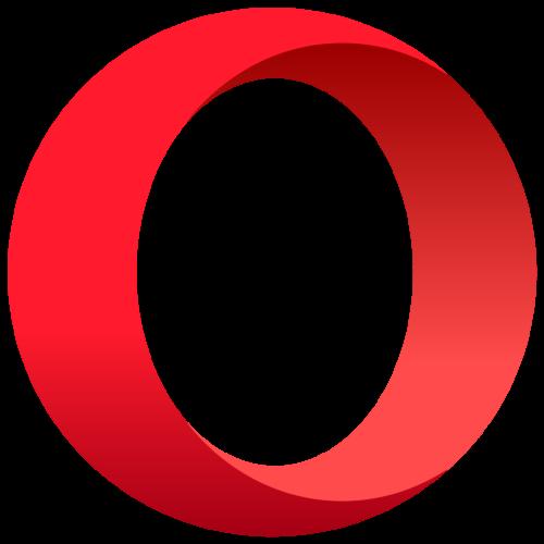 Где хранятся пароля в Опере