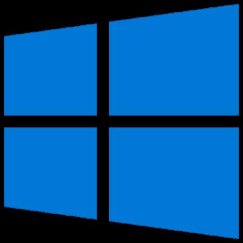 Как изменить шрифт на компьютере Windows 10