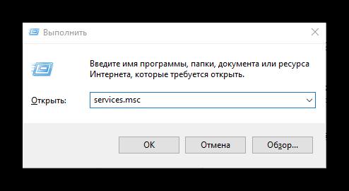 Как найти файлы по содержимому в Windows 10_07