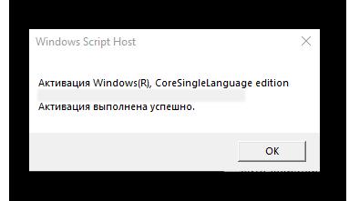 Как проверить лицензию Windows 10_007