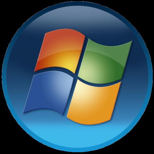 Как сделать загрузочную флешку Windows 7 через UltraISO