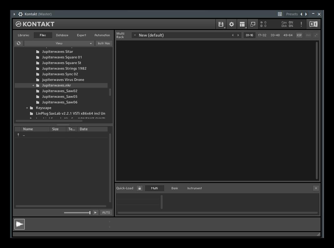 Лучшие VST-плагины для FL Studio_011