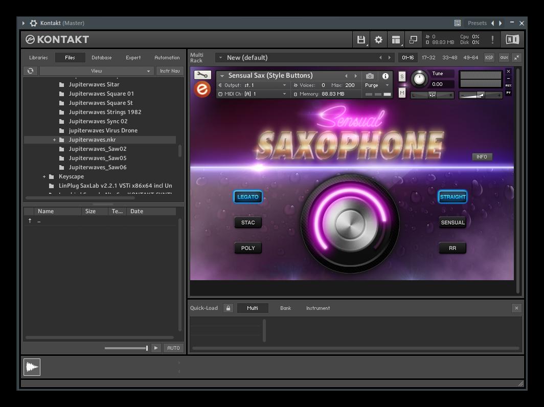 Лучшие VST-плагины для FL Studio_012
