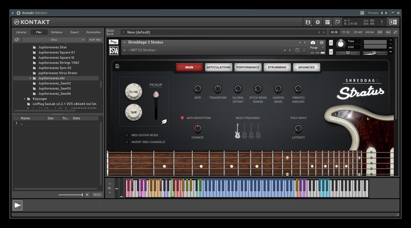 Лучшие VST-плагины для FL Studio_014