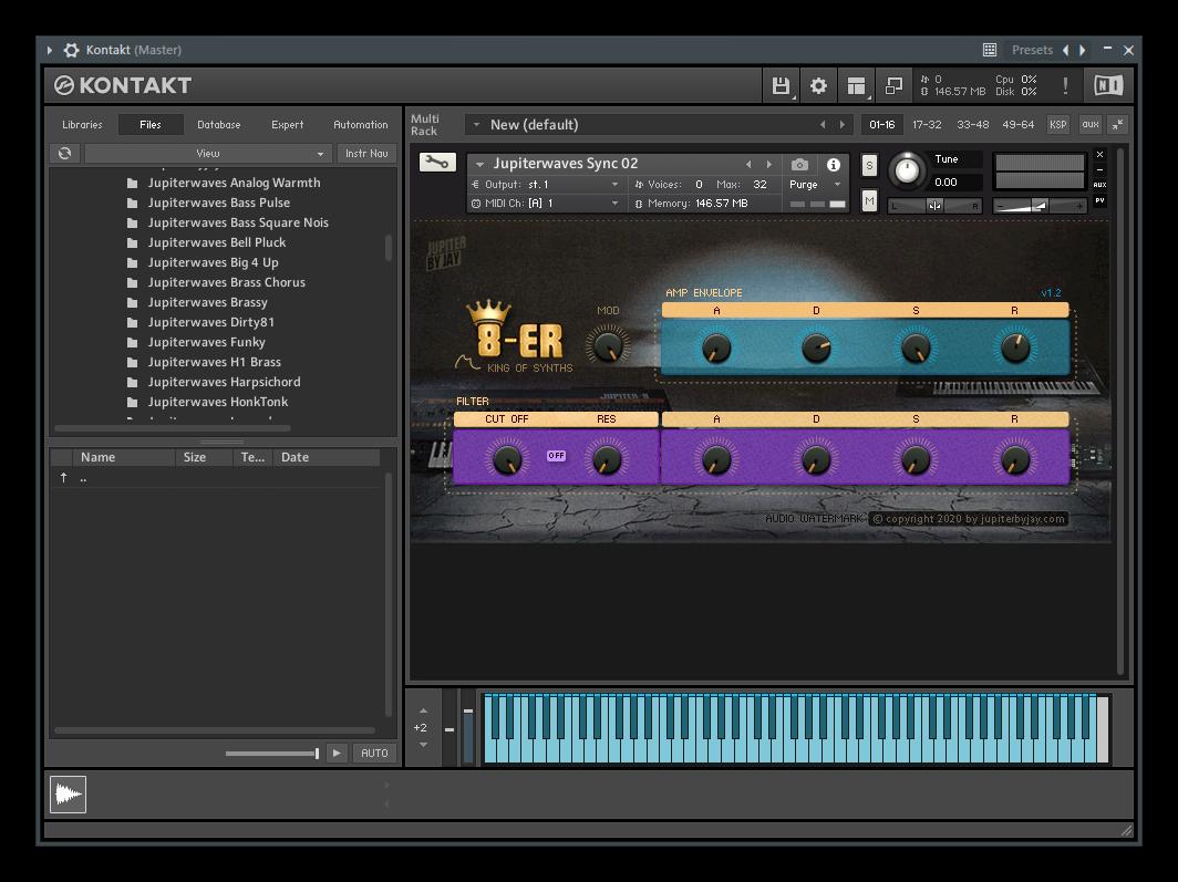 Лучшие VST-плагины для FL Studio_015