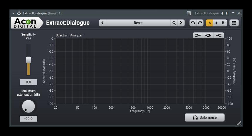 Лучшие VST-плагины для FL Studio_016