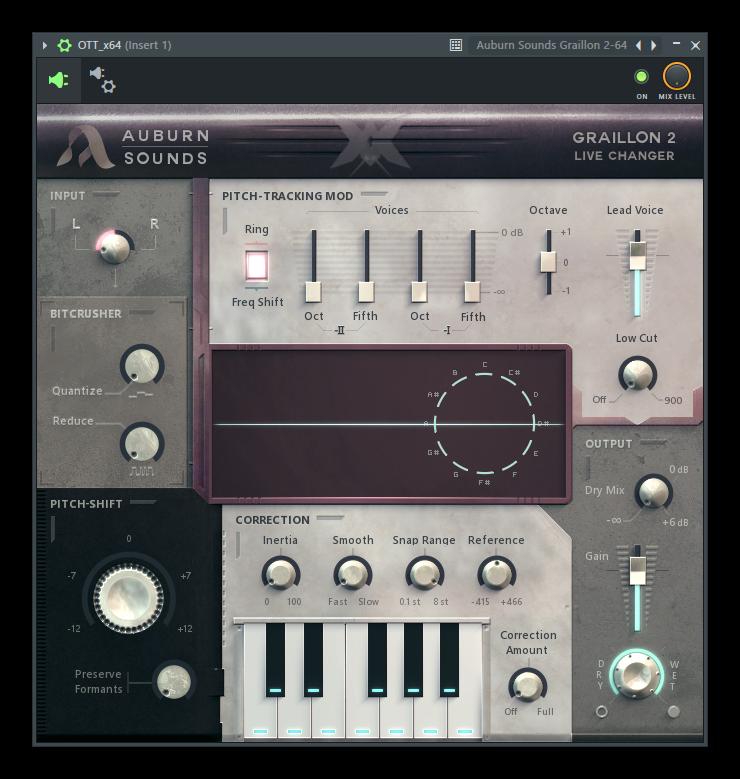 Лучшие VST-плагины для FL Studio_017