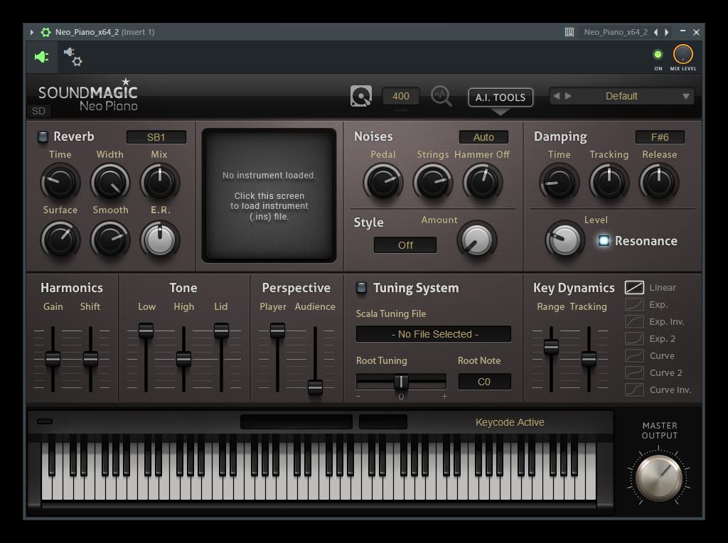 Лучшие VST-плагины для FL Studio_018