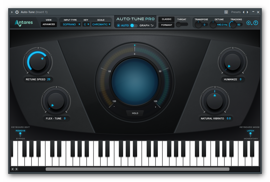 Лучшие VST-плагины для FL Studio_019