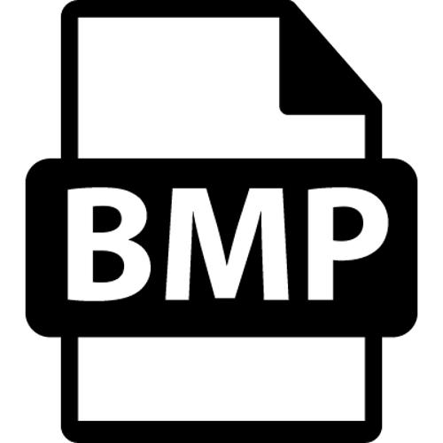 Чем открыть BMP-файл