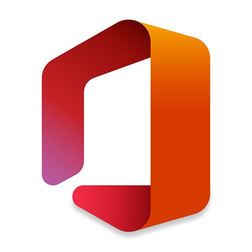 Как полностью удалить Office 365 в Windows 10