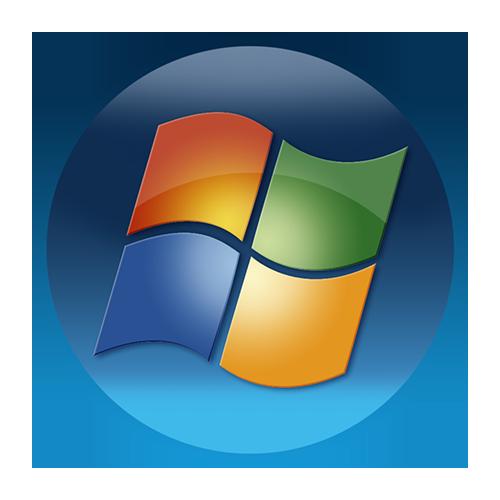 Как сбросить Windows 7 до заводских настроек