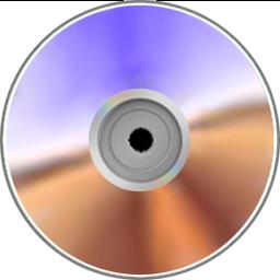 Как создать загрузочную флешку или диск с Windows 10 в UltraISO