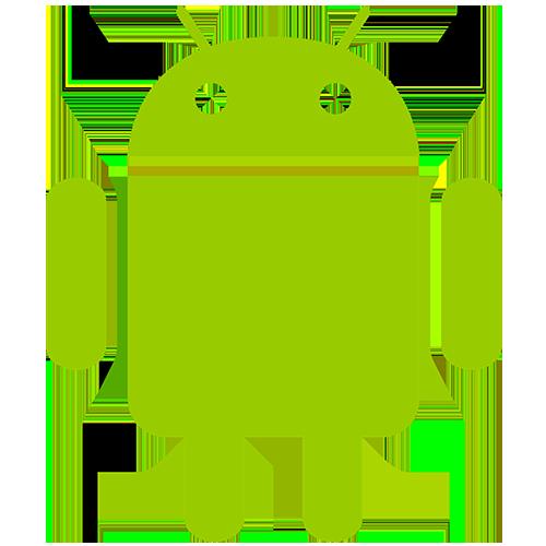 Как удалить неудаляемое приложение на Андроиде