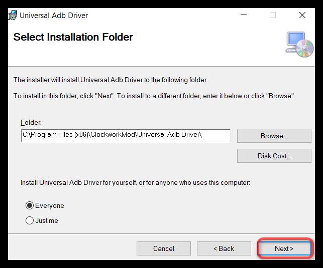 Как удалить неудаляемое приложение на Андроиде_002-1