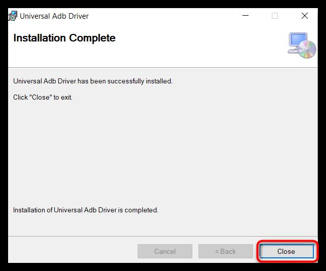 Как удалить неудаляемое приложение на Андроиде_003-1
