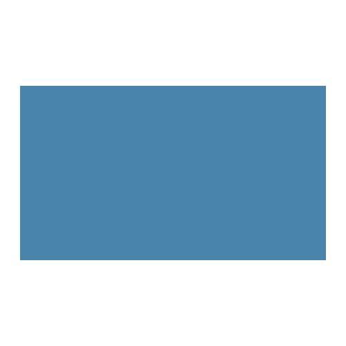 Как удалить сразу всех друзей ВКонтакте
