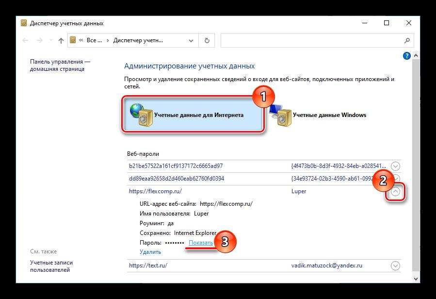 Где хранятся пароли в internet explorer-04