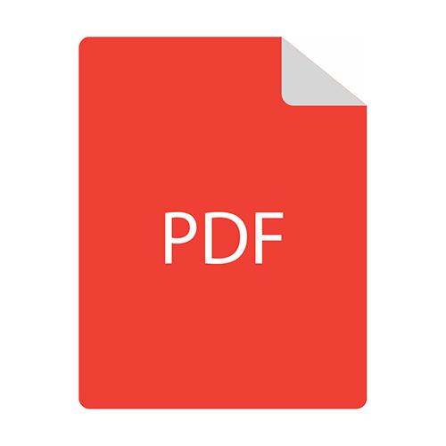 Как вытащить картинки из PDF-файла