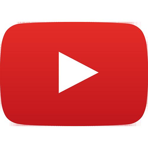 Как легко узнать музыку из видео на YouTube