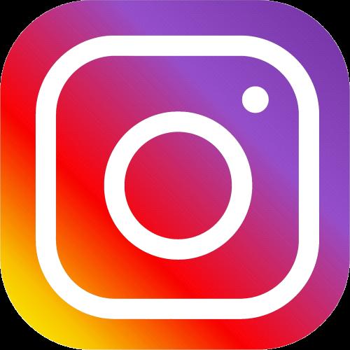 Как поменять аватарку в Инстаграм