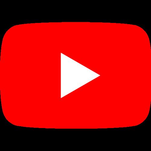 Тормозит видео в Ютубе решаем проблему