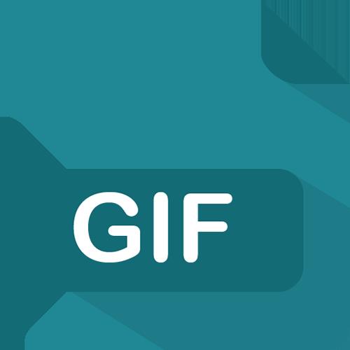 Чем открыть GIF