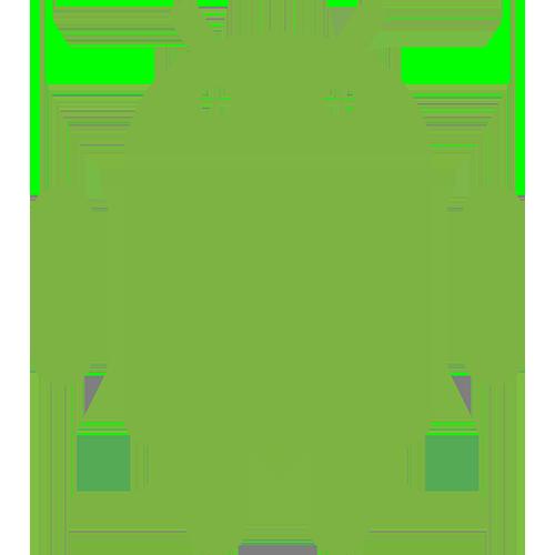 Что делать при ошибке «Приложение не установлено» на Андроиде