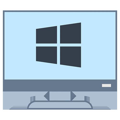 Автоматическое включение компьютера по расписанию
