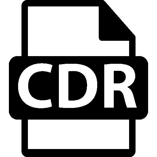 Как отрыть CDR-онлайн