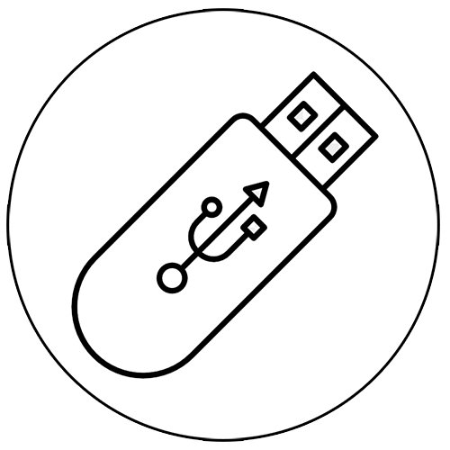 Как создать загрузочную флешку