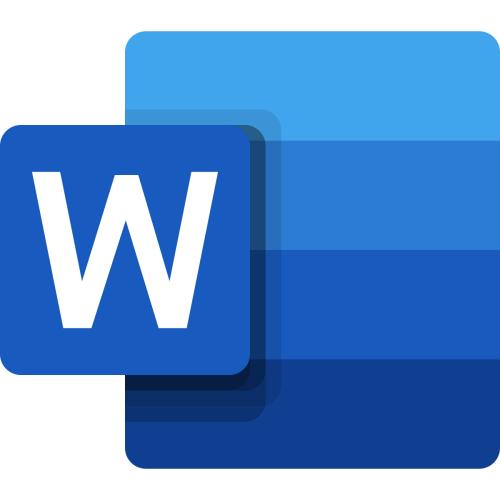 Удаление пустой страницы в Microsoft Word