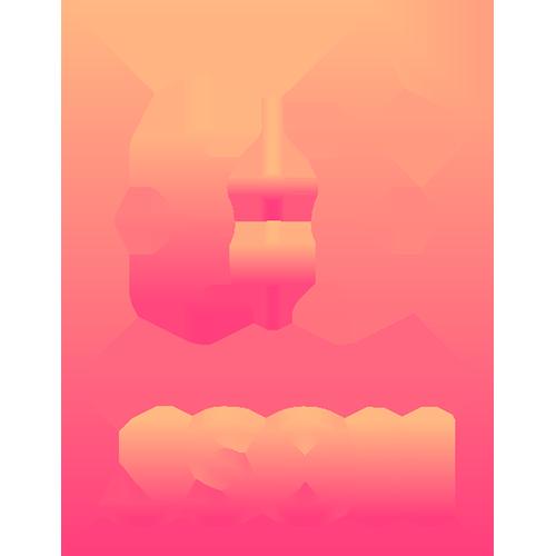 Чем открыть JSON-файлы