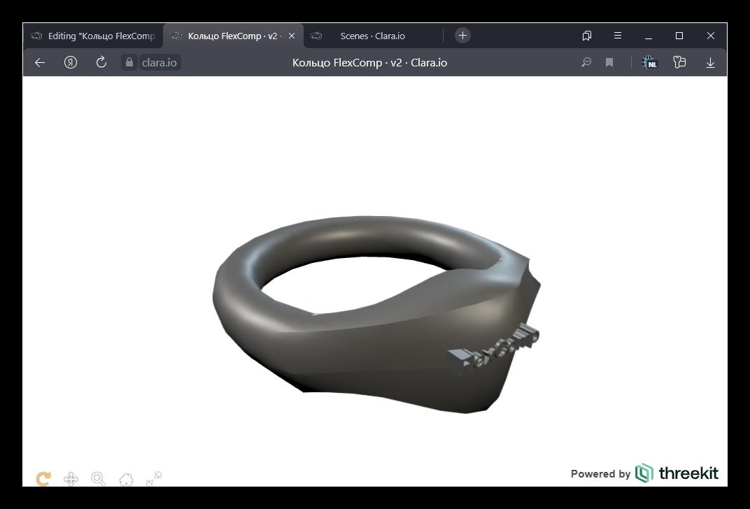 3D моделирование онлайн-45