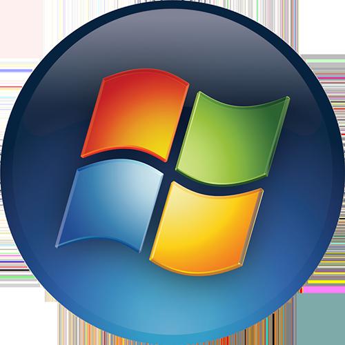 Как открыть «Свойства папки» в Windows 7