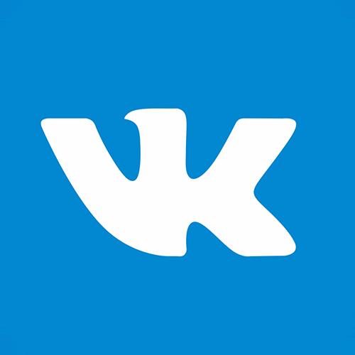 Как слушать музыку ВКонтакте, не заходя в него