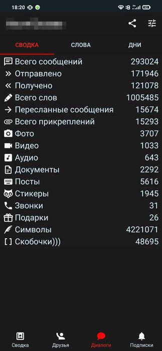 Как-узнать-сколько-сообщений-в-диалоге-ВКонтакте-26