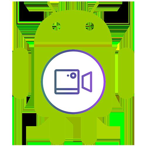 Как восстановить удалённое видео на Андроид